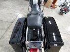 2009 Harley-Davidson Touring for sale 201012116