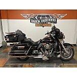 2009 Harley-Davidson Touring for sale 201019892