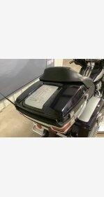 2009 Harley-Davidson Touring for sale 201020452