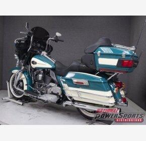 2009 Harley-Davidson Touring for sale 201028197