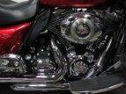 2009 Harley-Davidson Touring for sale 201050492