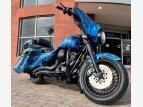 2009 Harley-Davidson Touring for sale 201050754
