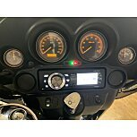 2009 Harley-Davidson Touring for sale 201055871