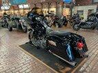 2009 Harley-Davidson Touring for sale 201062274