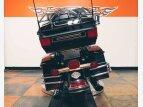 2009 Harley-Davidson Touring for sale 201070522