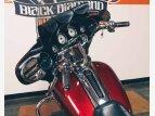2009 Harley-Davidson Touring Street Glide for sale 201071078