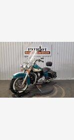 2009 Harley-Davidson Touring for sale 201074750