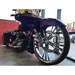 2009 Harley-Davidson Touring for sale 201075399