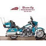 2009 Harley-Davidson Touring for sale 201075522