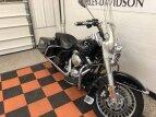 2009 Harley-Davidson Touring for sale 201077782