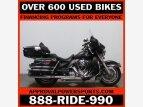2009 Harley-Davidson Touring for sale 201078547