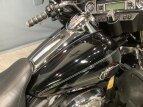 2009 Harley-Davidson Touring for sale 201080639