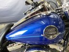 2009 Harley-Davidson Touring for sale 201081661