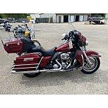 2009 Harley-Davidson Touring for sale 201082676