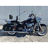 2009 Harley-Davidson Touring for sale 201084397