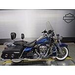 2009 Harley-Davidson Touring for sale 201088804