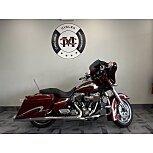 2009 Harley-Davidson Touring Street Glide for sale 201098263
