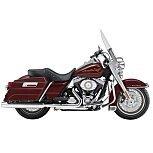 2009 Harley-Davidson Touring for sale 201147665