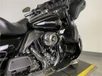 2009 Harley-Davidson Touring Ultra Classic for sale 201147894