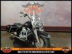 2009 Harley-Davidson Touring for sale 201161247