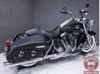 2009 Harley-Davidson Touring for sale 201161421