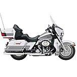 2009 Harley-Davidson Touring for sale 201162245