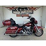 2009 Harley-Davidson Touring for sale 201164526