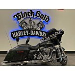 2009 Harley-Davidson Touring Street Glide for sale 201180362