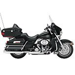 2009 Harley-Davidson Touring for sale 201182616
