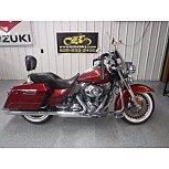 2009 Harley-Davidson Touring for sale 201184651