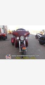 2009 Harley-Davidson Trike for sale 200660397