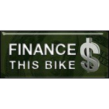 2009 Harley-Davidson Trike for sale 200768814