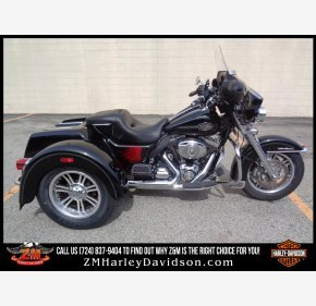 2009 Harley-Davidson Trike for sale 200768814
