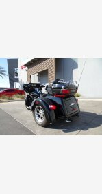 2009 Harley-Davidson Trike for sale 200992349