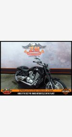 2009 Harley-Davidson V-Rod for sale 200616176