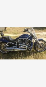 2009 Harley-Davidson V-Rod for sale 200628856