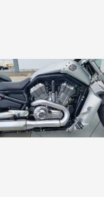 2009 Harley-Davidson V-Rod for sale 200631910
