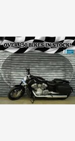 2009 Harley-Davidson V-Rod for sale 200716419
