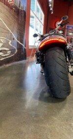 2009 Harley-Davidson V-Rod for sale 200775349
