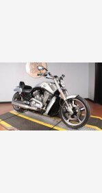 2009 Harley-Davidson V-Rod for sale 200781925