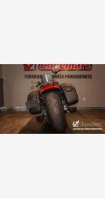 2009 Harley-Davidson V-Rod for sale 200787332