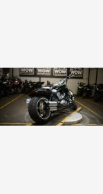 2009 Harley-Davidson V-Rod for sale 200975210