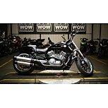 2009 Harley-Davidson V-Rod for sale 200975210
