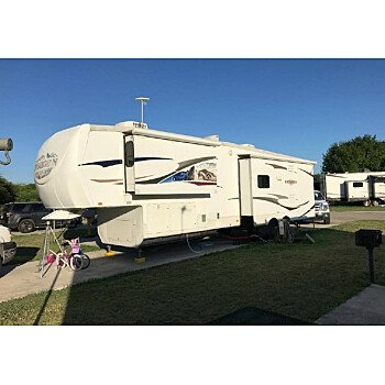 2009 Heartland Bighorn for sale 300154017