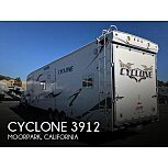 2009 Heartland Cyclone for sale 300227111
