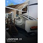 2009 Heartland Landmark for sale 300246257