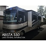 2009 Holiday Rambler Arista for sale 300209220