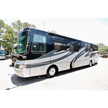 2009 Holiday Rambler Endeavor for sale 300251443