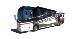 2009 Holiday Rambler Scepter 40QDP specifications