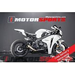 2009 Honda CBR1000RR for sale 200924817
